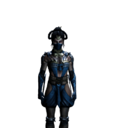 Mortal kombat x pc kitana render 4 by wyruzzah-d8qyumr