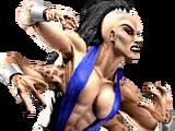 Sheeva (MK3)