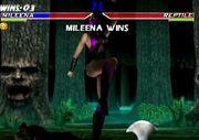Mileena04