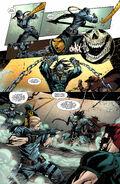 Mortal Kombat X (2015-) 004-006