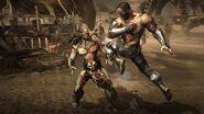 Mortal Kombat X 6