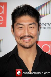 Brian-tee-cape-celebrity-poker-tournament-at 4179741