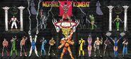 Mortal-kombat-2-