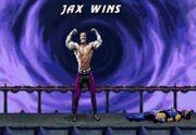 Jax02