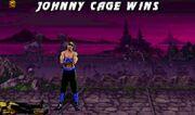 JohnnyCage11