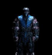 Mortal kombat x pc sub zero render 4 by wyruzzah-d8qywm2