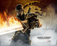 Scorp mkd wp4 1280x1024