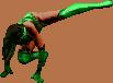 Jade30