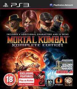 Mortal-kombat-komplete-edition-box-art