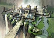 20110611163040!Grand Palace of Edenia