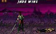 Jade0302