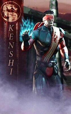 Kenshibio2