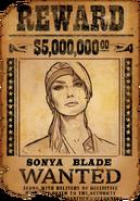 Wantedpostersonya