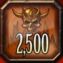 26679