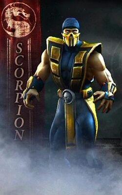 Scorpion-deception2b