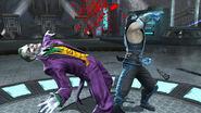 Mortal-Kombat-vs-DC-Universe-subvs