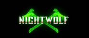 Nightwolf11
