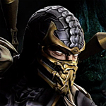 Scorpion2011