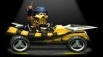 MotorKombatScorpion