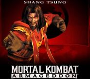 Shangtusng