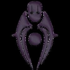 Brotherhood of Shadow Logo PNG