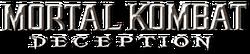 Mkd logo