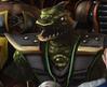 Reptile000