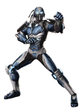 Cybersubz1