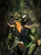Reptile014w