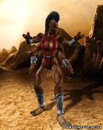 Mortal Kombat Armagdon-1-