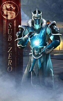 Subzerobio1