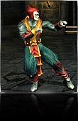 Avatar KuoShou