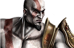 Ladder3Kratos2