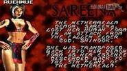 Images (5)sareenabiodemkte