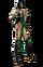 Jade (MK9)
