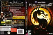 Mortal-Kombat-Deception-Front-Cover-30194