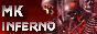Mkinferno-banner