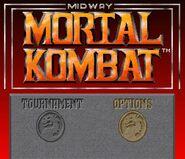 Mortal Kombat mid