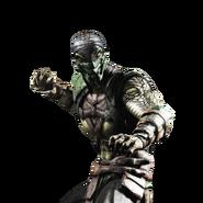 ReptileRender3