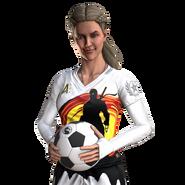 SonyabladeFootball2018