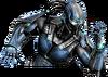 Ladder2 Cyber Sub-Zero