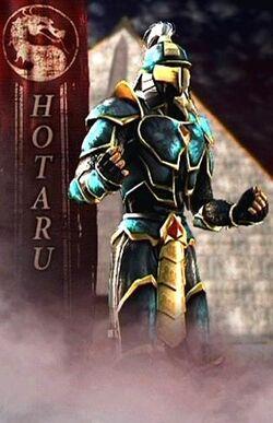 Hotarubio2