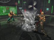 Mortal-kombat-armageddon-screenshot 6