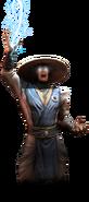Raiden-MK9