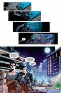 Mortal Kombat X (2015-) 005-010