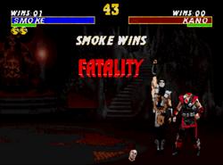 SmokeUMK3fatality