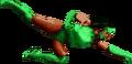 Jade22