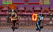 Mortal-Kombat-254545