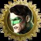 Greenlantern11mkdc