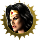 Wonderwoman11mkdc